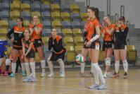 UNI Opole 1:3 Enea Energetyk Poznań - 8244_dsc_4952.jpg