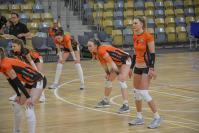 UNI Opole 1:3 Enea Energetyk Poznań - 8244_dsc_4969.jpg