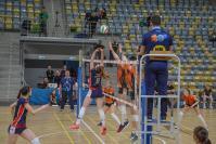 UNI Opole 1:3 Enea Energetyk Poznań - 8244_dsc_4984.jpg