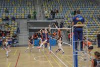 UNI Opole 1:3 Enea Energetyk Poznań - 8244_dsc_4987.jpg