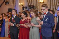 Studniówki 2019 - Zespół Szkół Ogólnokształcących w Nysie Carolinum - 8245_dsc_5012.jpg