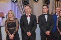 Studniówki 2019 - Zespół Szkół Ogólnokształcących w Nysie Carolinum - 8245_dsc_5013.jpg