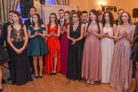 Studniówki 2019 - Zespół Szkół Ogólnokształcących w Nysie Carolinum - 8245_dsc_5015.jpg