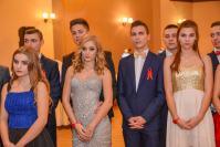 Studniówki 2019 - Zespół Szkół Ogólnokształcących w Nysie Carolinum - 8245_dsc_5016.jpg