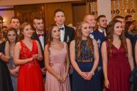Studniówki 2019 - Zespół Szkół Ogólnokształcących w Nysie Carolinum - 8245_dsc_5018.jpg