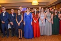 Studniówki 2019 - Zespół Szkół Ogólnokształcących w Nysie Carolinum - 8245_dsc_5023.jpg