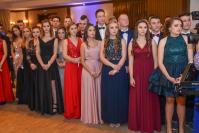 Studniówki 2019 - Zespół Szkół Ogólnokształcących w Nysie Carolinum - 8245_dsc_5027.jpg