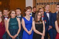 Studniówki 2019 - Zespół Szkół Ogólnokształcących w Nysie Carolinum - 8245_dsc_5028.jpg