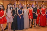 Studniówki 2019 - Zespół Szkół Ogólnokształcących w Nysie Carolinum - 8245_dsc_5030.jpg