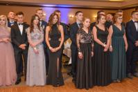 Studniówki 2019 - Zespół Szkół Ogólnokształcących w Nysie Carolinum - 8245_dsc_5032.jpg