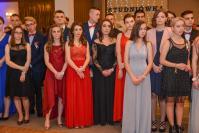 Studniówki 2019 - Zespół Szkół Ogólnokształcących w Nysie Carolinum - 8245_dsc_5033.jpg