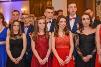 Studniówki 2019 - Zespół Szkół Ogólnokształcących w Nysie Carolinum - 8245_dsc_5034.jpg