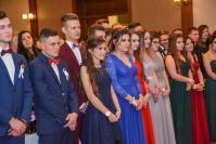 Studniówki 2019 - Zespół Szkół Ogólnokształcących w Nysie Carolinum - 8245_dsc_5036.jpg
