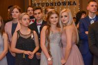 Studniówki 2019 - Zespół Szkół Ogólnokształcących w Nysie Carolinum - 8245_dsc_5037.jpg