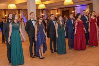 Studniówki 2019 - Zespół Szkół Ogólnokształcących w Nysie Carolinum - 8245_dsc_5041.jpg