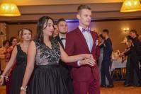 Studniówki 2019 - Zespół Szkół Ogólnokształcących w Nysie Carolinum - 8245_dsc_5045.jpg