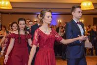 Studniówki 2019 - Zespół Szkół Ogólnokształcących w Nysie Carolinum - 8245_dsc_5046.jpg