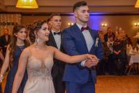 Studniówki 2019 - Zespół Szkół Ogólnokształcących w Nysie Carolinum - 8245_dsc_5051.jpg