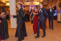 Studniówki 2019 - Zespół Szkół Ogólnokształcących w Nysie Carolinum - 8245_dsc_5074.jpg