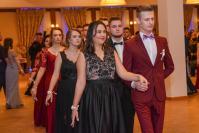 Studniówki 2019 - Zespół Szkół Ogólnokształcących w Nysie Carolinum - 8245_dsc_5084.jpg