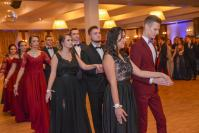 Studniówki 2019 - Zespół Szkół Ogólnokształcących w Nysie Carolinum - 8245_dsc_5085.jpg