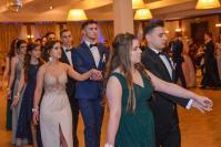 Studniówki 2019 - Zespół Szkół Ogólnokształcących w Nysie Carolinum - 8245_dsc_5086.jpg