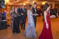 Studniówki 2019 - Zespół Szkół Ogólnokształcących w Nysie Carolinum - 8245_dsc_5091.jpg