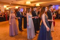Studniówki 2019 - Zespół Szkół Ogólnokształcących w Nysie Carolinum - 8245_dsc_5108.jpg