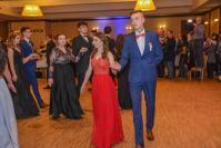 Studniówki 2019 - Zespół Szkół Ogólnokształcących w Nysie Carolinum - 8245_dsc_5114.jpg