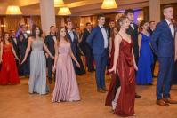 Studniówki 2019 - Zespół Szkół Ogólnokształcących w Nysie Carolinum - 8245_dsc_5137.jpg