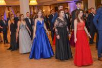 Studniówki 2019 - Zespół Szkół Ogólnokształcących w Nysie Carolinum - 8245_dsc_5138.jpg