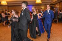 Studniówki 2019 - Zespół Szkół Ogólnokształcących w Nysie Carolinum - 8245_dsc_5147.jpg
