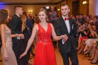 Studniówki 2019 - Zespół Szkół Ogólnokształcących w Nysie Carolinum - 8245_dsc_5164.jpg