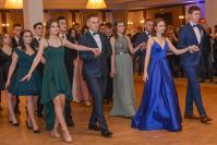 Studniówki 2019 - Zespół Szkół Ogólnokształcących w Nysie Carolinum - 8245_dsc_5167.jpg
