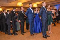 Studniówki 2019 - Zespół Szkół Ogólnokształcących w Nysie Carolinum - 8245_dsc_5199.jpg