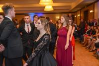 Studniówki 2019 - Zespół Szkół Ogólnokształcących w Nysie Carolinum - 8245_dsc_5208.jpg