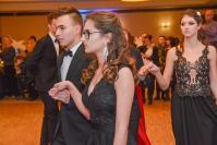 Studniówki 2019 - Zespół Szkół Ogólnokształcących w Nysie Carolinum - 8245_dsc_5214.jpg