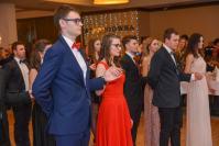 Studniówki 2019 - Zespół Szkół Ogólnokształcących w Nysie Carolinum - 8245_dsc_5220.jpg