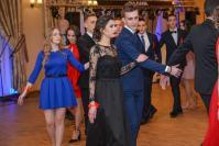 Studniówki 2019 - Zespół Szkół Ogólnokształcących w Nysie Carolinum - 8245_dsc_5240.jpg