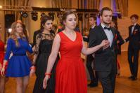 Studniówki 2019 - Zespół Szkół Ogólnokształcących w Nysie Carolinum - 8245_dsc_5251.jpg