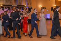 Studniówki 2019 - Zespół Szkół Ogólnokształcących w Nysie Carolinum - 8245_dsc_5259.jpg