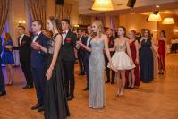Studniówki 2019 - Zespół Szkół Ogólnokształcących w Nysie Carolinum - 8245_dsc_5263.jpg