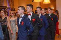 Studniówki 2019 - Zespół Szkół Ogólnokształcących w Nysie Carolinum - 8245_dsc_5269.jpg