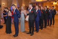Studniówki 2019 - Zespół Szkół Ogólnokształcących w Nysie Carolinum - 8245_dsc_5271.jpg