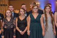 Studniówki 2019 - Zespół Szkół Ogólnokształcących w Nysie Carolinum - 8245_dsc_5284.jpg