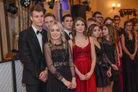 Studniówki 2019 - Zespół Szkół Ogólnokształcących w Nysie Carolinum - 8245_dsc_5285.jpg