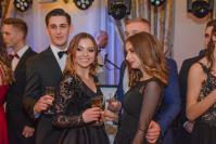 Studniówki 2019 - Zespół Szkół Ogólnokształcących w Nysie Carolinum - 8245_dsc_5302.jpg