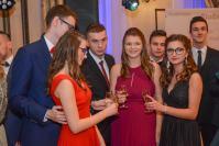 Studniówki 2019 - Zespół Szkół Ogólnokształcących w Nysie Carolinum - 8245_dsc_5304.jpg