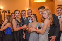 Studniówki 2019 - Zespół Szkół Ogólnokształcących w Nysie Carolinum - 8245_dsc_5309.jpg