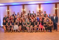 Studniówki 2019 - Zespół Szkół Ogólnokształcących w Nysie Carolinum - 8245_dsc_5317.jpg